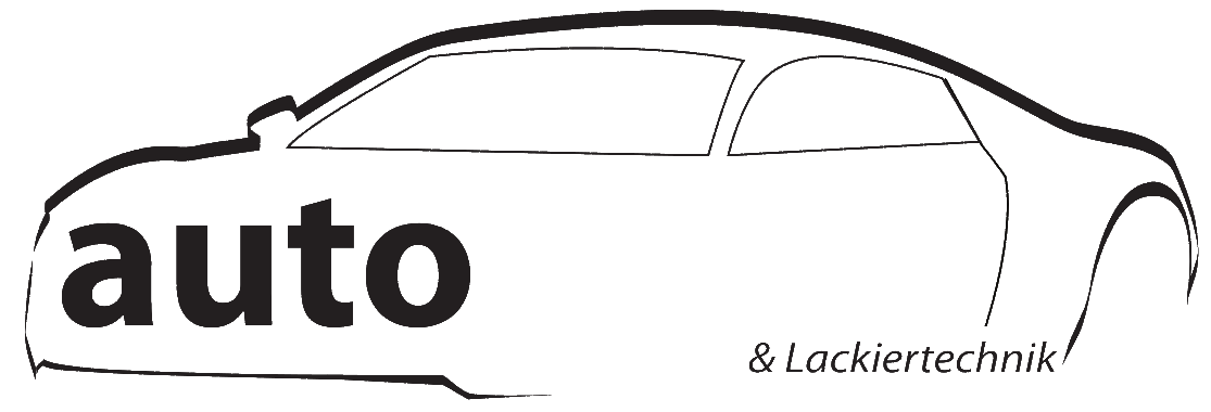 Autoklinik Bingen